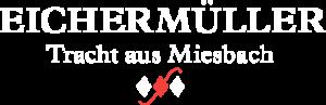 trachten-eichermueller-tracht-aus-miesbach-logo-negativ