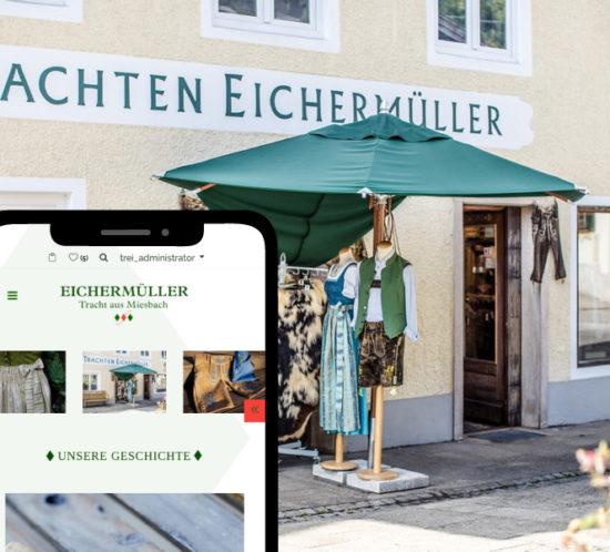 trachten-eichermueller-tracht-aus-miesbach-online-shop-website-neu