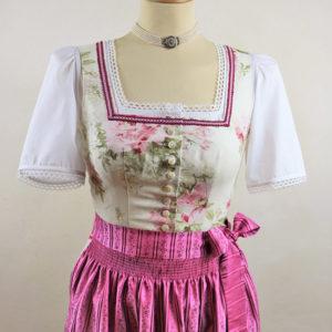 eichermueller-trachten-bluse-mieder-rock-schuerze-rosalie-01