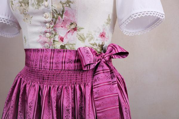 eichermueller-trachten-bluse-mieder-rock-schuerze-rosalie-04