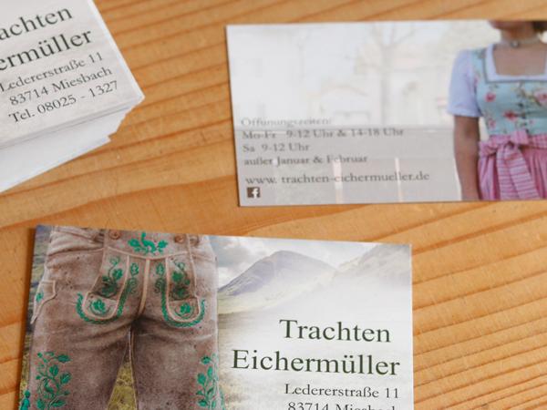 trachten-eichermueller-tracht-aus-miesbach-neuigkeiten-03