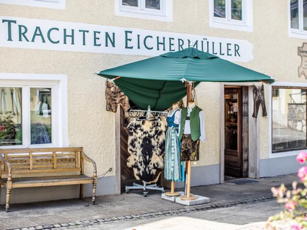 trachten-eichermueller-tracht-aus-miesbach-unsere-geschichte-02