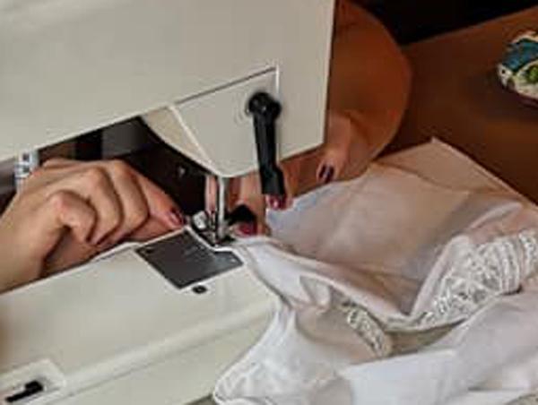 trachten-eichermueller-tracht-aus-miesbach-unsere-geschichte-produktion-manufaktur-01