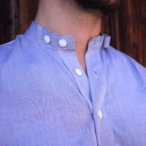 eichermueller-trachten-hemd-Benedikt-10