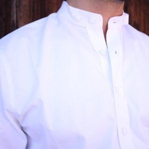 eichermueller-trachten-hemd-walther-14