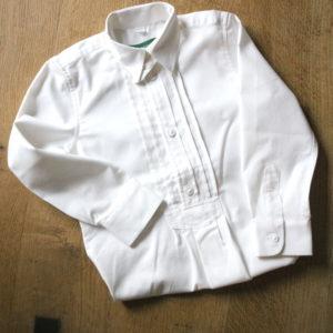 eichermueller-trachten-hemd-fritz-01