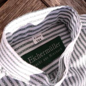 eichermueller-trachten-hemd-julian-01