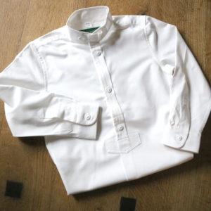 eichermueller-trachten-hemd-max-01