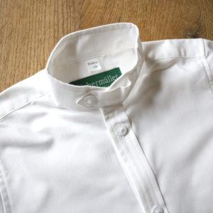 eichermueller-trachten-hemd-max-02