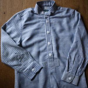 eichermueller-trachten-hemd-maximilian-02